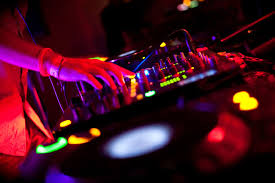 Riverside Audio Visual DJ Equipment Rental